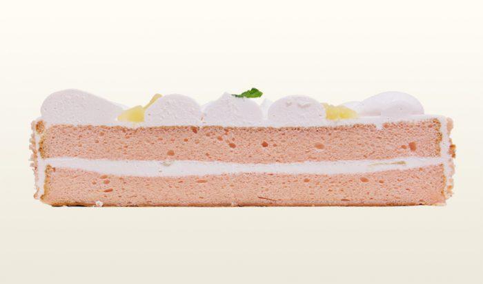 ホワイトピーチケーキ2_L