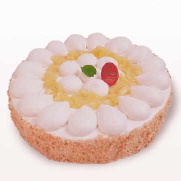 ホワイトピーチケーキ_S