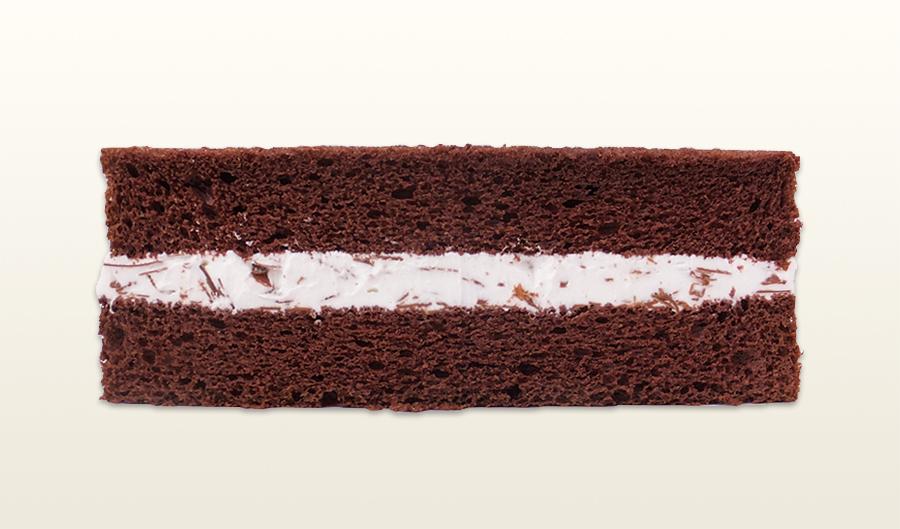 クラッカンショコラケーキ2_L