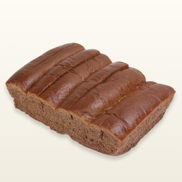 W・W・チョコサンド_S